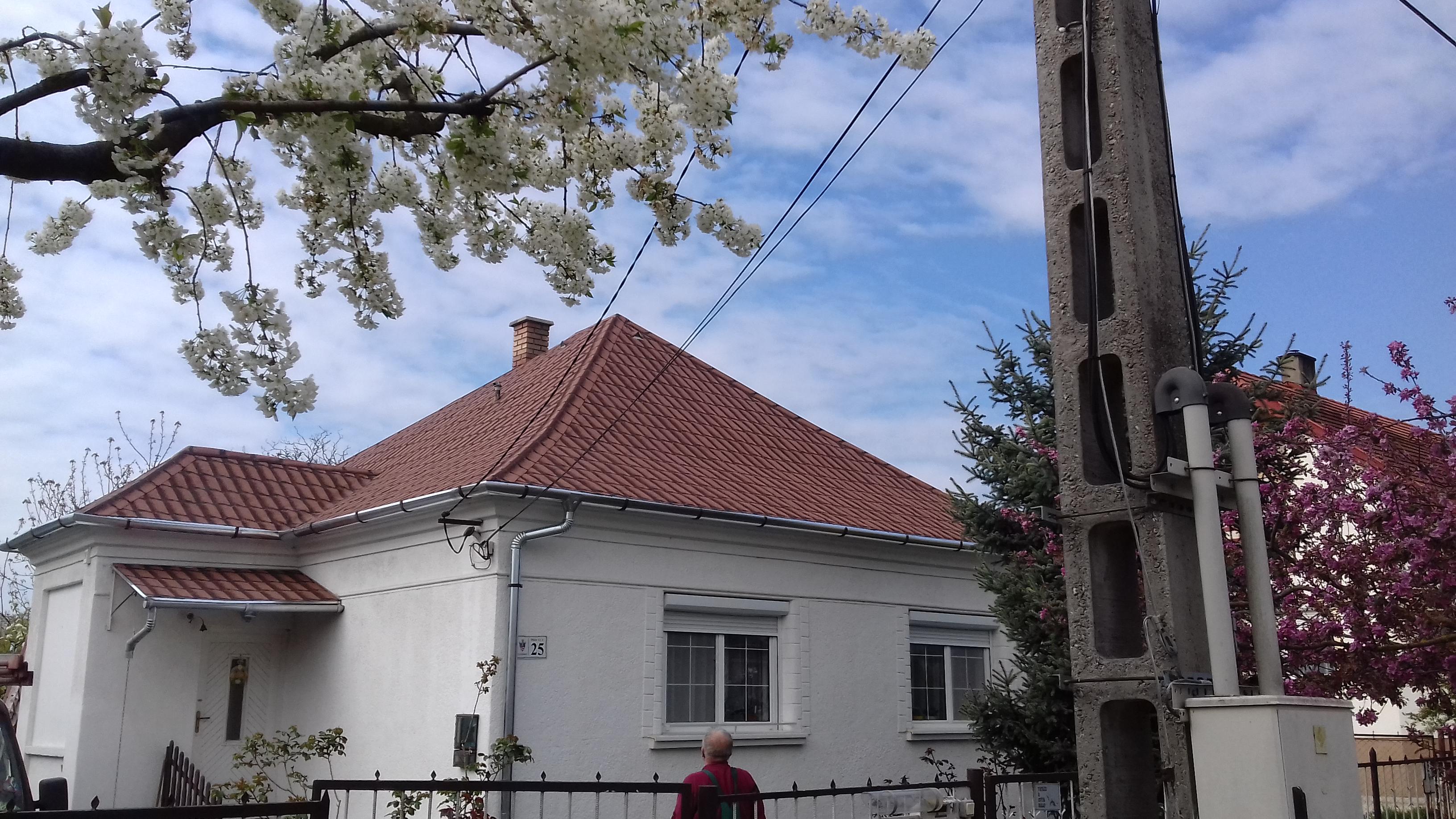 Ereszcsatorna_keszites